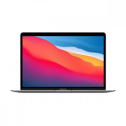 Apple MacBook Air 13.3 SPG/8C CPU/8C GPU/8GB/512GB-MAG