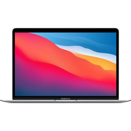 Apple MacBook Air 13.3 SLV/8C CPU/7C GPU/8GB/256GB-MAG