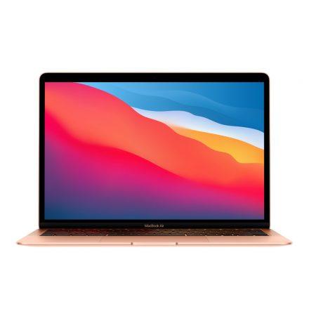 Apple MacBook Air 13.3 GLD/8C CPU/8C GPU/8GB/512GB-MAG