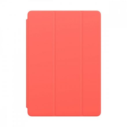 Apple Smart Cover for iPad (8th generation) - Pink Citrus