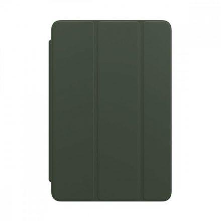 Apple iPad mini Apple Smart Cover - Cyprus Green