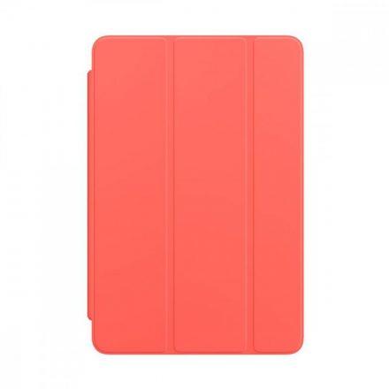 Apple iPad mini Apple Smart Cover - Pink Citrus