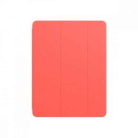 Apple Smart Folio for iPad Pro 12.9-inch (4th generation) - Pink Citrus
