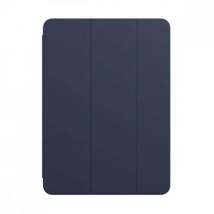 Apple Smart Folio for iPad Air (4th generation) - Deep Navy