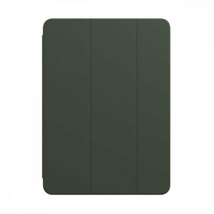 Apple Smart Folio for iPad Air (4th generation) - Cyprus Green
