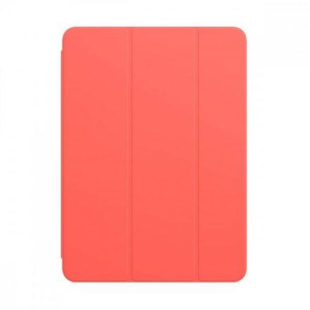 Apple Smart Folio for iPad Air (4th generation) - Pink Citrus