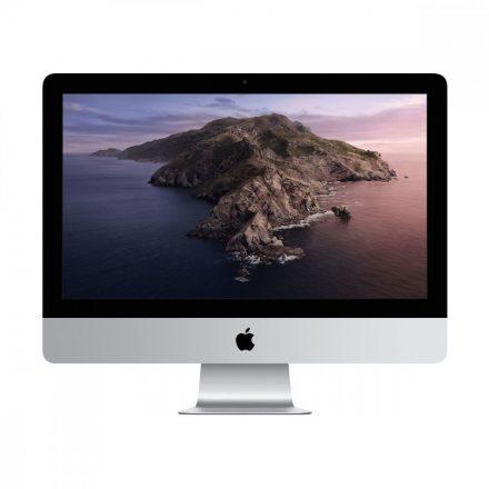 21.5-inch iMac: 2.3GHz dual-core 7th-generation Intel Core i5 processor, 256GB