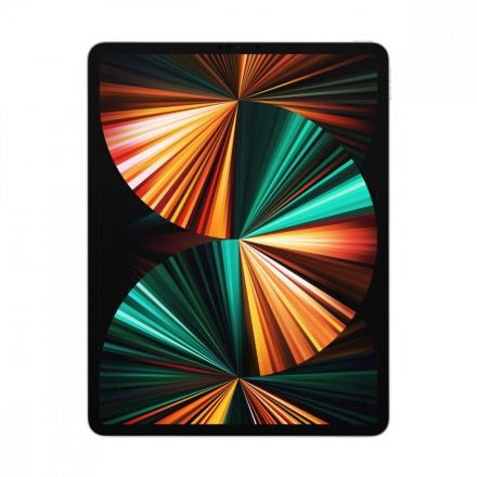 12.9-inch iPad Pro Wi‑Fi 256GB - Silver