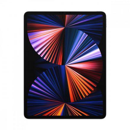12.9-inch iPad Pro Wi‑Fi + Cellular 256GB - Space Grey