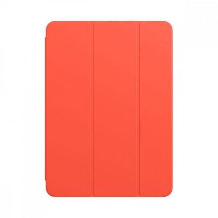 Smart Folio for iPad Air (4th generation) - Electric Orange