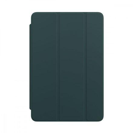 iPad mini Smart Cover - Mallard Green
