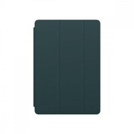 Smart Cover for iPad (8th generation) - Mallard Green