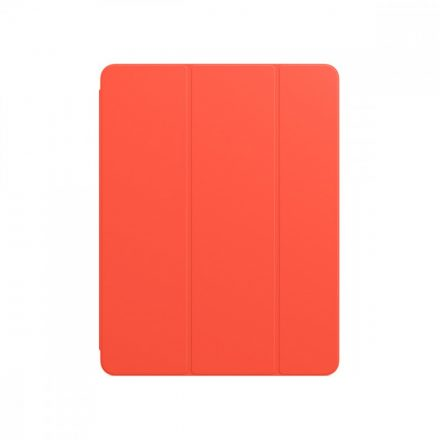 Smart Folio for iPad Pro 12.9-inch (5th generation) - Electric Orange