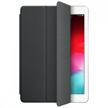 9.7-inch iPad (5th gen) Smart Cover - Charcoal Gray