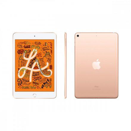 Apple iPad mini 5 Wi-Fi 256GB - Gold