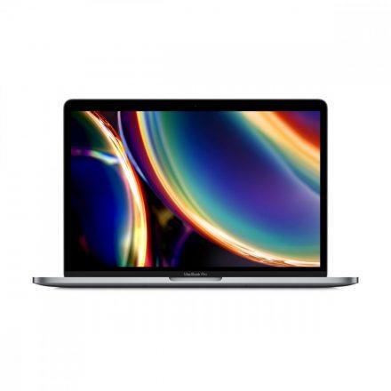 MacBook Pro 13 Touch Bar/QC i5 2.0GHz/16GB/512GB SSD/Intel Iris Plus Graphics w 128MB/Space Grey - HUN KB