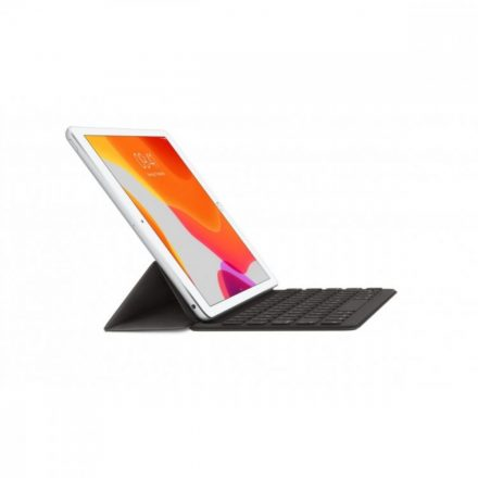 Smart Keyboard for iPad (8th generation) - US English