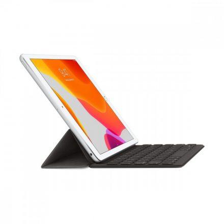 Apple Smart Keyboard for iPad (7th gen.) and iPad Air (3rd gen.) - Hungarian