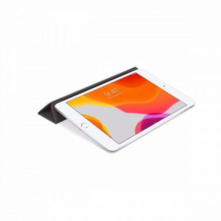 iPad mini 5 Smart Cover - Black