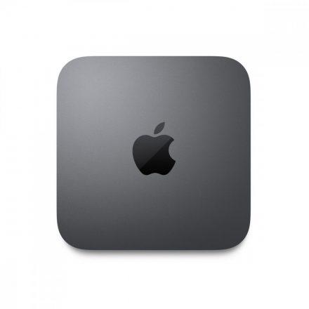 Mac mini: 6C i5 3.0GHz/8GB/512GB/Intel UHD G 630 - HUN