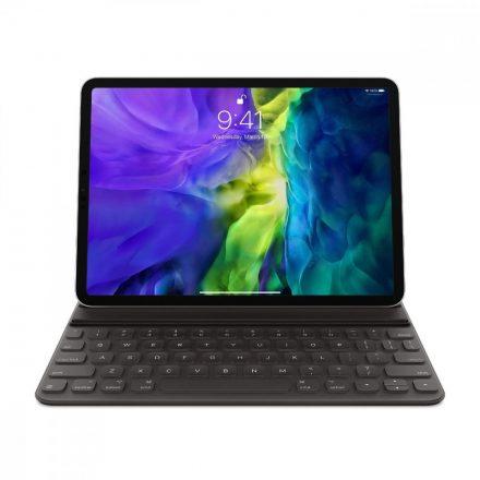 Apple Smart Keyboard Folio for iPad Air 4 and 11-inch iPad Pro (2nd gen.) - International English