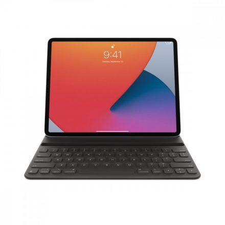 Apple Smart Keyboard Folio for 12.9-inch iPad Pro (4th gen.) - International English