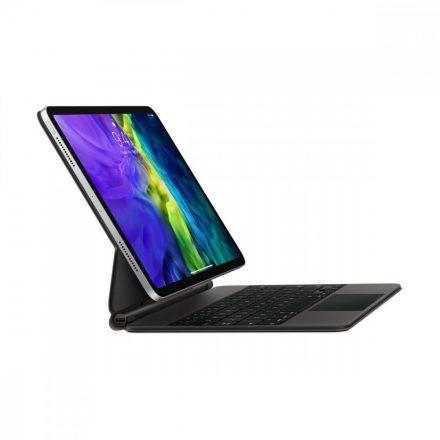 Magic Keyboard for 11-inch iPad Pro (2nd gen.) - Hungarian