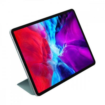 Apple Smart Folio for 12.9-inch iPad Pro (4th gen.) - Cactus (Seasonal Spring2020)