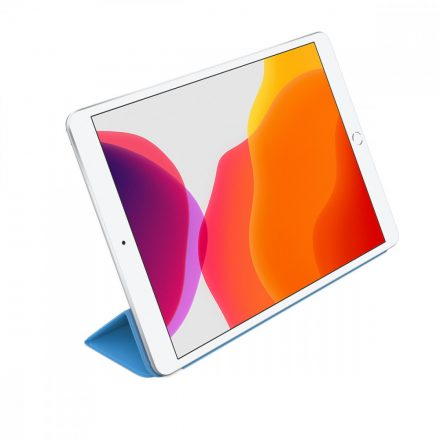 Smart Cover for iPad 7 and iPad Air 3 - Surf Blue (Seasonal Spring2020)