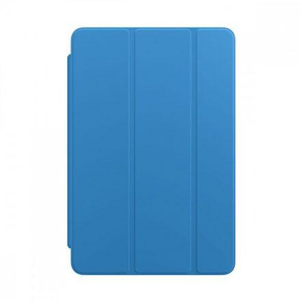 iPad mini 5 Smart Cover - Surf Blue (Seasonal Spring2020)