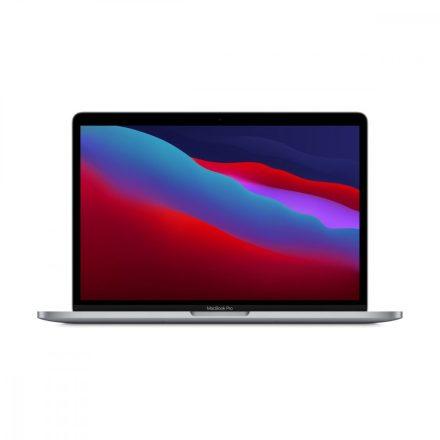 Apple MacBook Pro 13.3 SPG/8C CPU/8C GPU/8GB/256GB-MAG