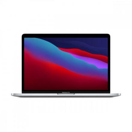 Apple MacBook Pro 13.3 SLV/8C CPU/8C GPU/8GB/256GB-MAG