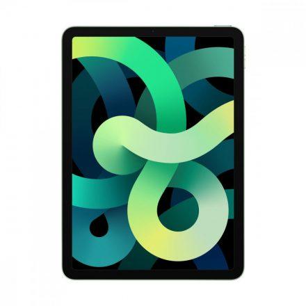 Apple 10.9-inch iPad Air 4 Wi-Fi 256GB - Green