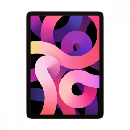Apple 10.9-inch iPad Air 4 Cellular 64GB - Rose Gold