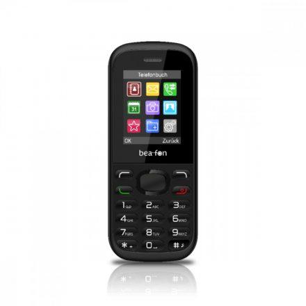 "Beafon C70 Dual SIM 1,77""LCD kamerás mobiltelefon"