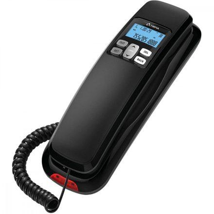 Olympia 4510 vezetékes telefon kijelzővel