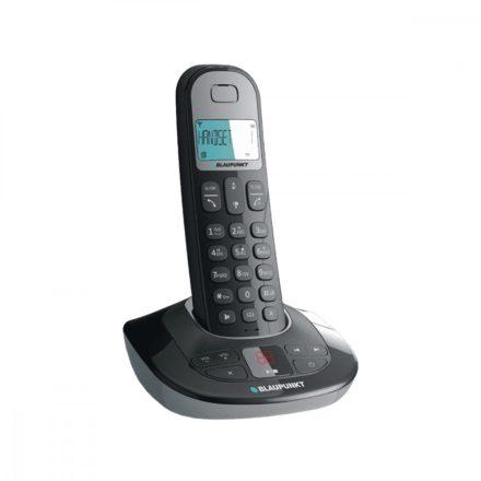 Blaupunkt Option TAM Dect telefon üzenetrögzítővel